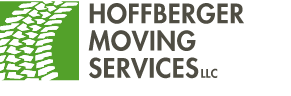 Hoffberger Moving Services LLC